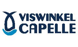Vis kopen? | viswinkelcapelle.nl